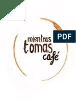 El Arte Del Cafe