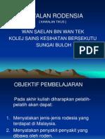 Kawalan Rodensia (PKA Se.2)