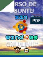 Curso de Ubuntu por sinwindows (Maquetado por Gómez)