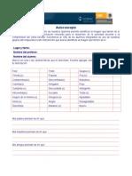 12 Instrumento_Autoconcepto