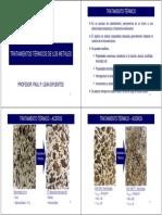 Tema 6 - Tratamientos Térmicos de Los Metales[2]
