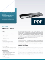 DGS-1210-28_C1_Datasheet_01(HQ)