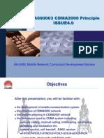 0-Ora000003 Cdma2000 Principle Issue4.0