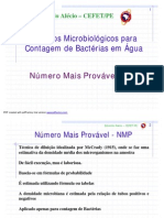 metodos_NMP.pdf