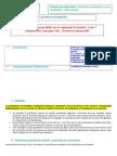 Correction Question De Synthese 2bi Entreprises