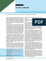 a09v12n1 (1).pdf