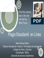 plagio2 (1).pdf