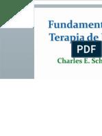 cribdViewer.pdf