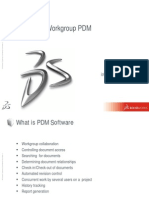 PDM Workgroup 2012 - Genny Giolas.pdf
