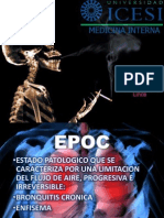 EPOCC
