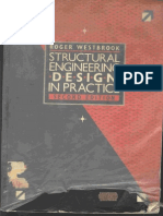 11 the Design of Three Buildings in Structural Timber to BS 5268