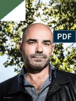 Eduardo Sacheri PLAYBOY 104.pdf