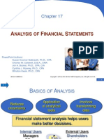 Principles of Financial Accounting - Ch 17 notes