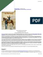 Nützliche Idioten – Teil 1 | As der Schwerter.pdf