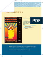 Schaefer_Mass Media_Sociology.pdf