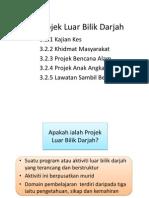 Kuliah M11 (3.2)