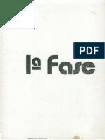 Método Teclado, fase1, livro.pdf