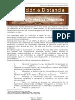 materiales_y_medios_didácticos