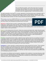Rdngs!_V_Teambuilding.pdf