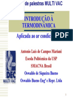 IntroducaoTermodinamica.pdf