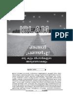 Love Jihad%2Epdf[1]