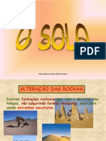 Powerpoint Solo 100405103213 Phpapp01