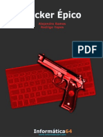 Hacker Épico I64