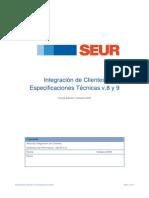 Especificaciones Técnicas v8 y v9 Integración de Clientes.pdf