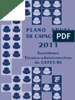 apostila_capacitacao