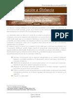 Materiales y Medios Didácticos - Mancini_Bertolini_Sala