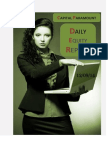 Daily Equity Report 12sep by CapitalParamount