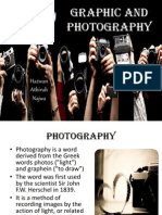 Graphic and Photography - Copy