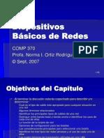 Dispositivos Bsicos de Redes3847