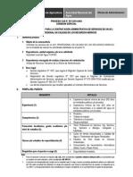 Proceso Cas n 507-2014-Mintra Ana