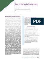 paper1 (8)