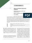 paper1 (9)