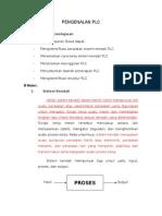pengenalan-plc1.doc