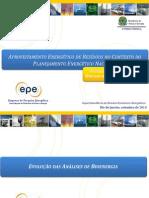 Aproveitamento Energético de Resíduos No Contexto Do Planejamento Energético Nacional_Alerj