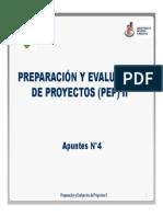 04 Apuntes PEP 2, EFinanciero.pdf