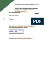 Sol Estud Ejerc Texto Anual Vencidas (1)