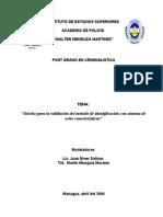 8 CaracteristicaDactilares.pdf