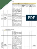 Agenda 102016 Metodos Deterministicos.