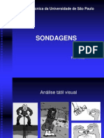 Aula_1-sondagens.pdf