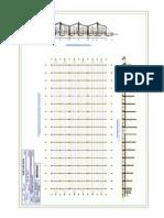 5400 Metros en Paso Vajito Planta Nave Tipo