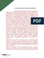 Economiaaula0aelasticidadeesuasaplicaes 120313132733 Phpapp01 (2)