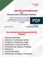 PCGE+Material+de+Exposición