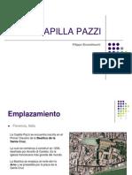 Capilla Pazzi (1) (1)