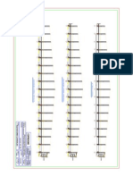 6000 Metros en Paso Vajito Elevacion Lateral