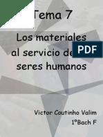 Victor Coutinho Valim 7