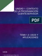 P1 Expo 1.3 y 1.4.pptx